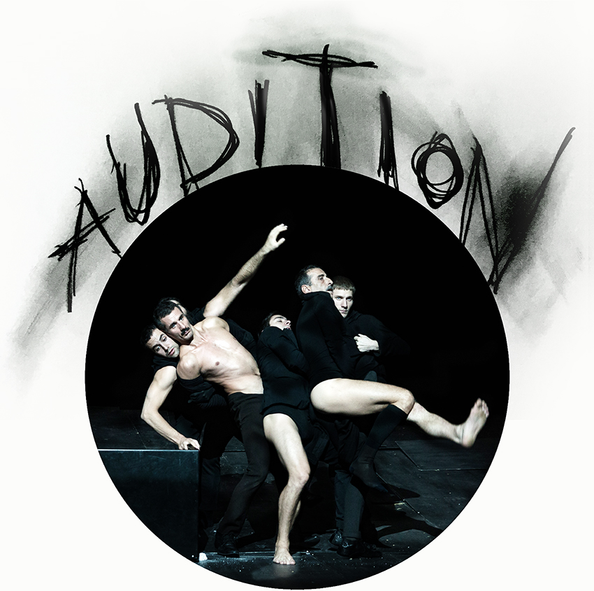Auditions THE GREAT TAMER Basel CULUTURESCAPES photograph by Julian Mommert performers Costas Chrysafidis Ektor Liatsos Ioannis Michos Drossos Skotis Christos Strinopoulos Yorgos Tsiantoula 20170930 JCM 4889 SMALLER FILE