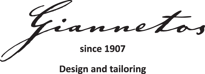 GIANNETOS-LOGO